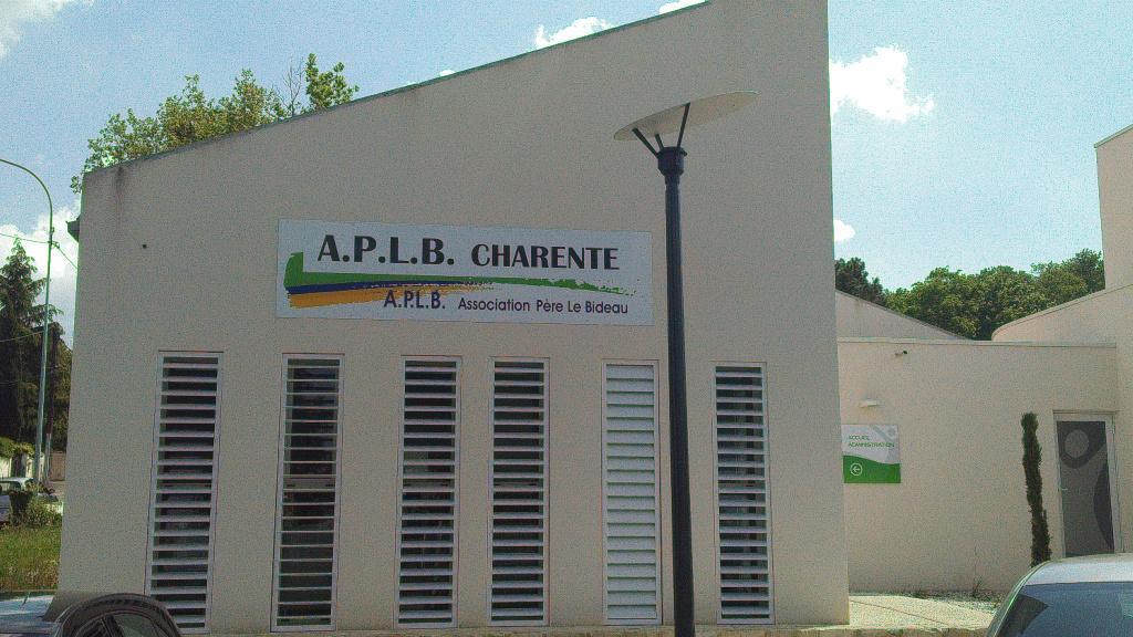 APLB ITEP-SESSAD Anguienne (16)